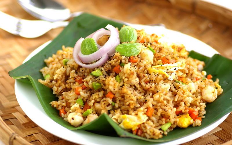 Keberagaman Indonesia dalam Cita Rasa Kuliner Nusantara